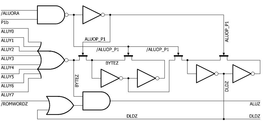 65ce02 partial schematic rh pastraiser com